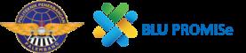 Poltekbang Palembang Logo